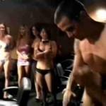 steve-o cfnm stripping