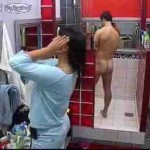 big-brother-cfnm-showers-1
