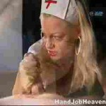 HJH-bev_cocks_nurse_jerk-4
