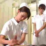 nurse-tekoki-2-watch-1-jerk