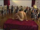 cfnm_from_tv_may_09_nude_art_news_story