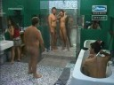de_container_cfnm_and_coed_bathing_2_girls_3_guys