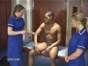 cfnm_net_medical_exam_by_2_british_nurses